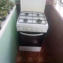 Продается плита газовая. б/у. недорого, в Стерлитамаке