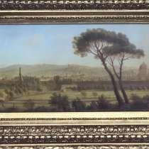 Продам картины, в Рязани