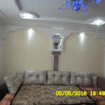 Меняю 3-х комнатную кв. Беларусь г. Мозырь 67 м.кв. полный е, в г.Мозырь