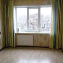 Сдам квартиру на надибаидзе, в Владивостоке