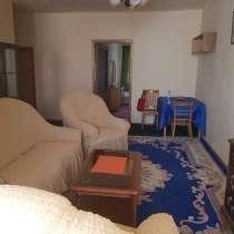 Сдается в аренду(без посредников) уютная, светлая, чистая кв, в г.Ереван