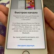 IPhone 6s 32гб, в Новосибирске