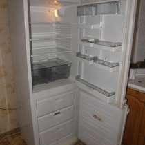 Срочный ремонт холодильников и морозильников, в Ростове-на-Дону