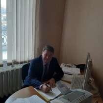 Игорь, 51 год, хочет познакомиться – Познакомлюсь с женщиной, в Челябинске
