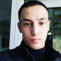Ulukbek, 51 год, хочет пообщаться, в г.Бишкек