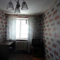 Комнату сдам в аренду, в Челябинске