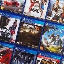 Игра для PS4 от, в Ульяновске
