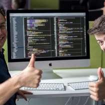 Создание сайтов и it услуги, в Калининграде