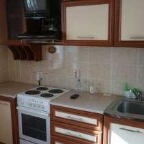 Продается однокомнатная квартира ул. Веры Волошиной 37, в Кемерове