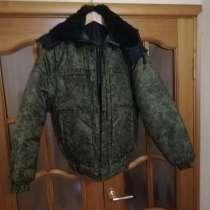 Комплект камуфлированной одежды, в Ростове-на-Дону