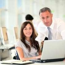 Менеджер по работе с клиентами в Ялте, в Ялте