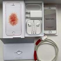 Продам iPhone SE 32 gb, в Брянске