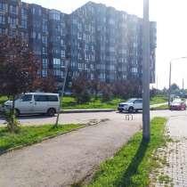 1-к квартира 38м2 Апрелевка, Моск. обл, в Переславле-Залесском