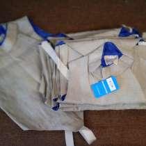 Продам электрокуртки рапирные, в Мичуринске
