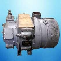 Предлагаем из наличия на складе турбокомпрессор ТК 23Н06 к д, в Белгороде