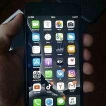 IPhone 7 Plus 128 Gb, в Ростове-на-Дону
