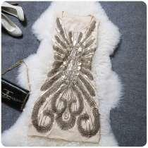 Платье новое (рассрочка на 5 лет, без банка), в Перми