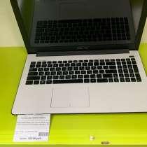 Ноутбук Asus, в Якутске