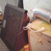 Вытяжку на кухню продам недорого, в Ростове-на-Дону