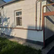 Продам или обменяю часть дома, в Воронеже