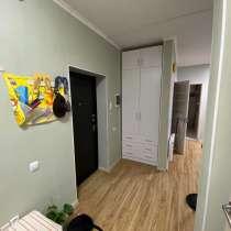 Продаём 3-х комнатную квартиру на Южной магистрали, в г.Бишкек