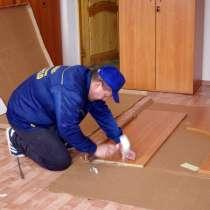 Сборка/разборка мебели, ремонт мебели, в Перми