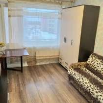 Продам 3комнатную квартиру, в Архангельске
