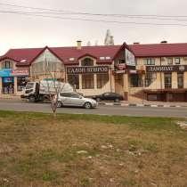 Продается торгово офисное здание г. новороссийск, в Новороссийске