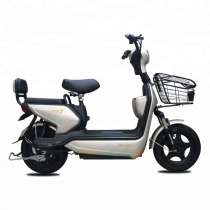 Hot adult four wheel foldable electric Mobility Scooter from, в г.Brazil