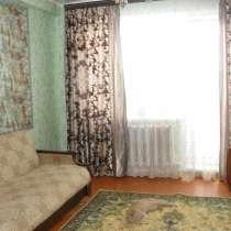 Продам 3-комнатную квартиру, в Советской Гавани