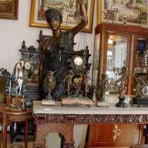 Реставрация фарфора книг икон мебели антиквариата, в Нижнем Новгороде