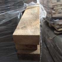 Мебельная заготовка дуба!, в Брянске