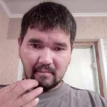 Максат, 51 год, хочет пообщаться – Создать семью, в г.Бишкек