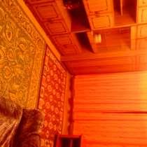 Сдам однокомнатную квартиру собственник, в Челябинске