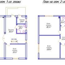 Продам дом 182 м2, в Севастополе
