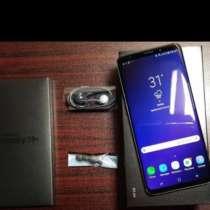 Samsung s9, в Ярославле