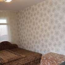 Продается 2-комнатная квартира в Крыму, в Алуште