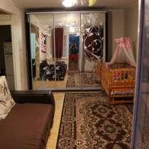 Продаеться 1 ком. квартира на 173 кв. от ХОЗЯИНА!, в г.Кривой Рог