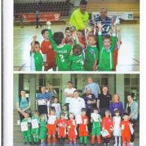 Футбол с 2 лет батут экипировка малышей зоомагазин, в Лесном Городке