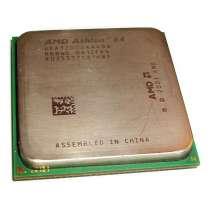 AMD Athlon 64 3200+, в Белгороде
