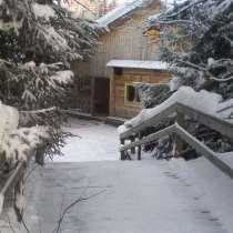 Гостевой дом для отдыха, в Воткинске