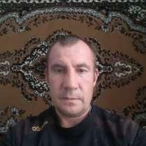 Алексей, 37 лет, хочет пообщаться, в г.Алматы