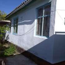 Срочно! Продаю два дома, в г.Бишкек