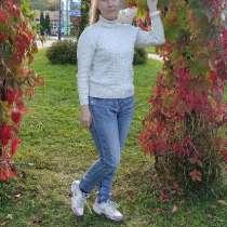 Елена, 50 лет, хочет познакомиться, в Кирове