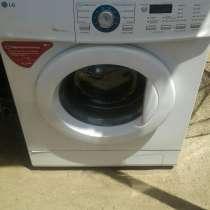 Продается стиральная машинка в рабочем состоянии, в г.Ташкент