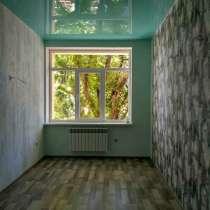 Продам квартиру-студию в новом доме, в г.Одесса
