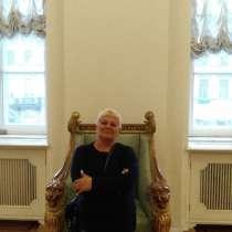 Марина, 56 лет, хочет познакомиться – Познакомлюсь, в Оренбурге