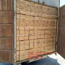 Консолидация грузов в Душанбе официально без расстоможки, в г.Шэньчжэнь
