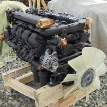 Двигатель КАМАЗ 740.50 евро-2, в г.Кызылорда