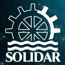 Зарабатывайте в SolidarКлубе, в Москве